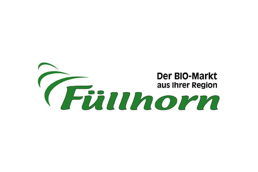 fuellhorn-logo
