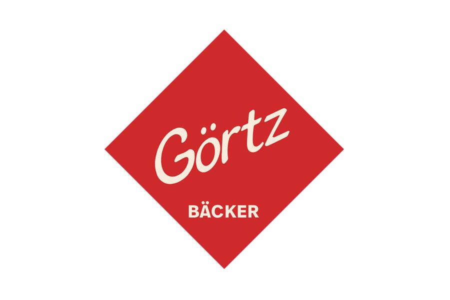 goertz-logo