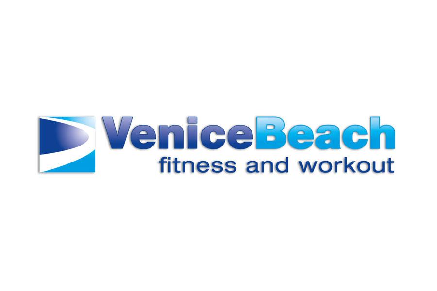 venicebeach-logo
