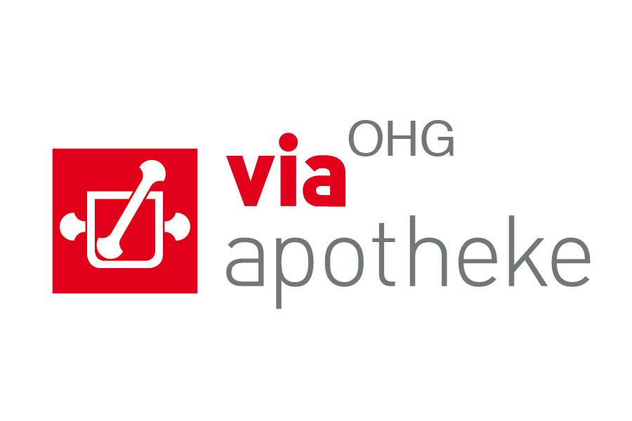 via-apotheke-logo
