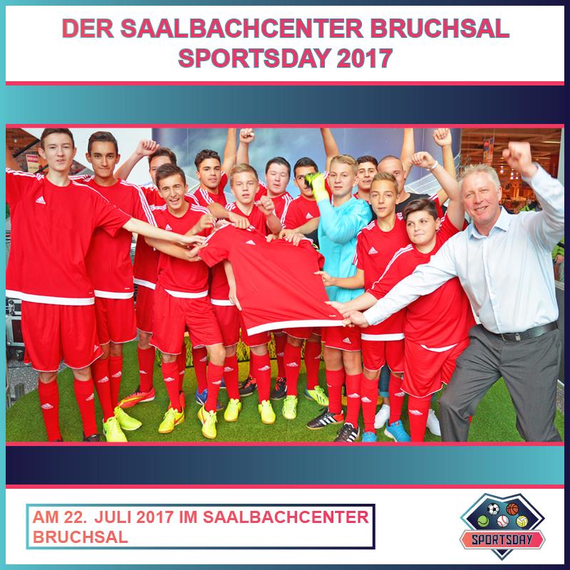 Facebook_Banner_Bruchsal