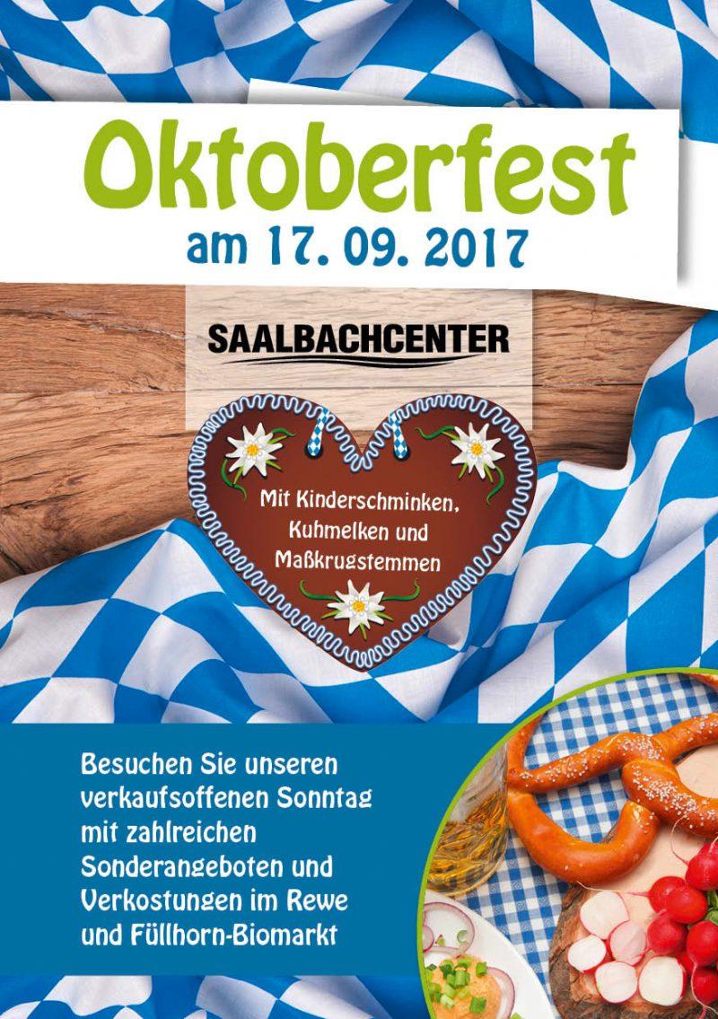 Flyer_DIN-A5_Saalbachcenter_Bruchsal_Oktoberfest_2017_2
